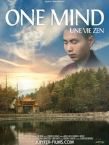 Affiche de One Mind - une vie zen (2019)