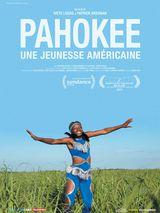 Affiche de Pahokee, une jeunesse américaine (2019)
