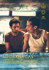 Affiche de Luciérnagas (2020)