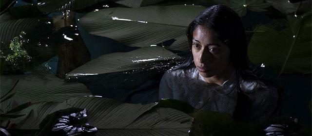La Llorona (2020) © LA CASA DE PRODUCCIÓN - LES FILMS DU VOLCAN 2019