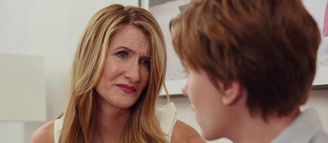 Laura Dern dans Marriage Story (2019)