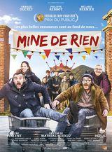 Affiche de Mine de rien (2020)