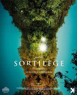 Affiche de Sortilège (2020)
