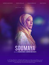 Affiche de Soumaya (2020)