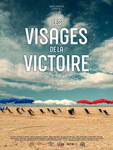 Affiche de Les Visages de la Victoire (2020)
