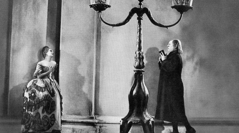 Tartuffe (1926)