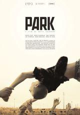 Affiche de Park (2020)