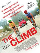 Affiche de The Climb (2020)