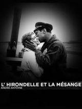 Affiche de L'Hirondelle et la Mésange (2020)