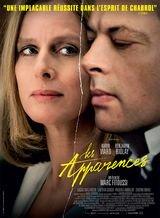 Affiche de Les Apparences (2020)