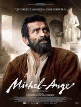 Affiche de Michel-Ange (2020)