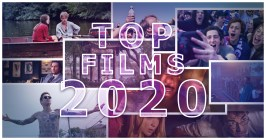 Top Films 2020