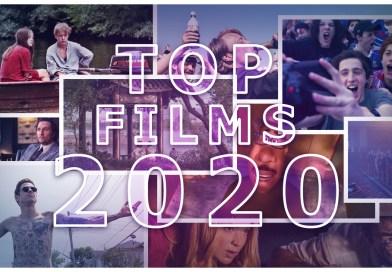 Top Films 2020