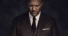 Un homme en colère (2021) © Metropolitan FilmExport