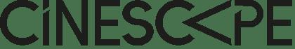 Cinescape-Logo