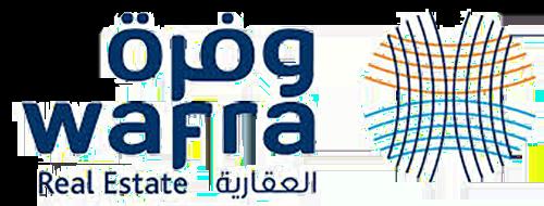 wafra-logo