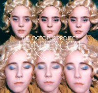 The Octopus Project: Hexadecagon