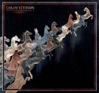 Colin Stetson: New History Warfare Vol. 2: Judges