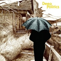 Grails: Deep Politics