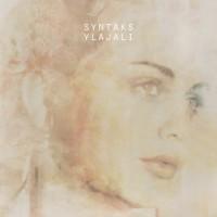 Syntaks: Ylajali