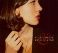 Alela Diane: Wild Divine