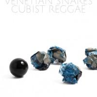 Venetian Snares: Cubist Reggae