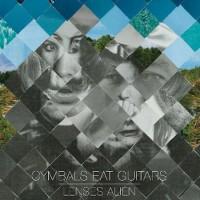 Cymbals Eat Guitars: Lenses Alien