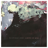 Peter Wolf Crier: Garden of Arms