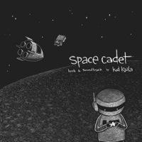 "Kid Koala: ""Space Cadet"""