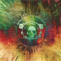 DJ Food & The Amorphous Androgynous: The Illektrik Hoax