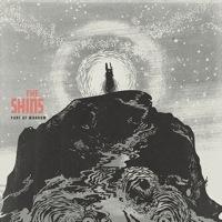 The Shins: Port of Morrow