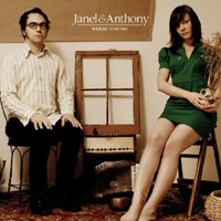 Janel & Anthony: Where is Home