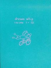 Bill Brown: Dream Whip