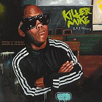 Killer Mike: RAP Music