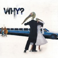 Why?: Sod in the Seed EP