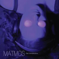 Matmos: The Ganzfeld EP