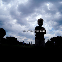 The Evens: The Odds