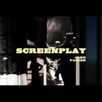 John Parish: Screenplay