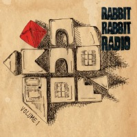 Rabbit Rabbit: Rabbit Rabbit Radio, Vol. 1