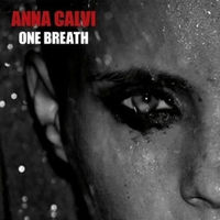 Anna Calvi: One Breath