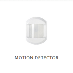Motion Sensor 1996 36 Volt Ezgo Wiring Diagram 2018 Vivint Reviews - Is Their Smarthome Security System For You?