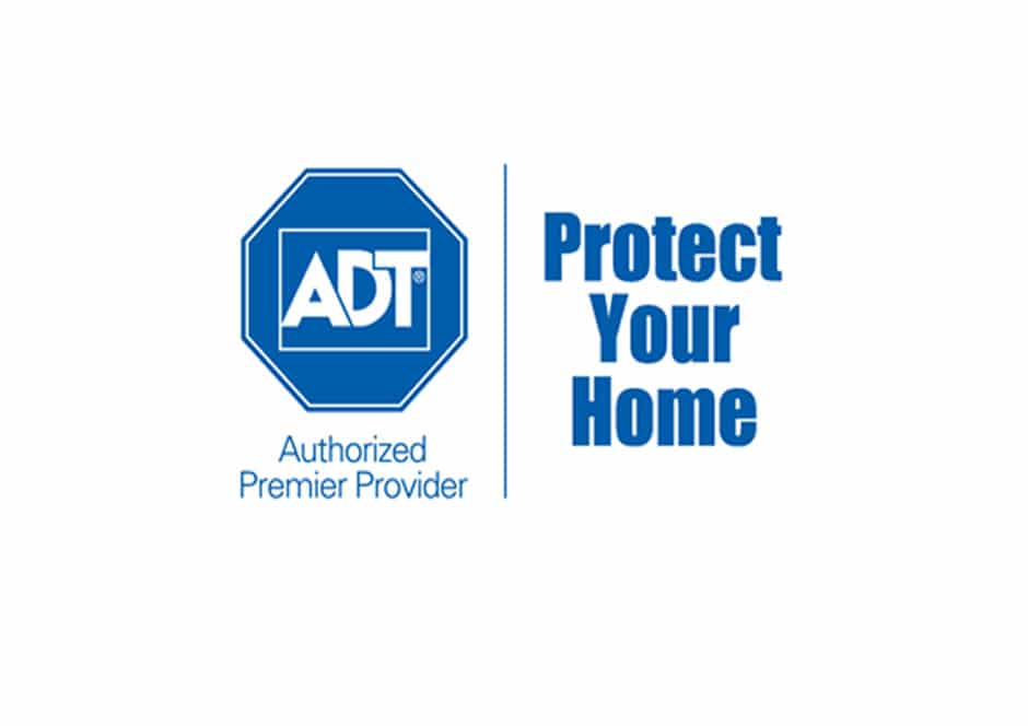 adt home automation