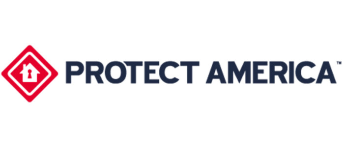 Protection Adt One