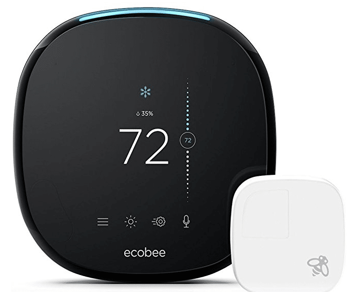 nest 3rd homekit gcse maths sets venn diagrams who's smartest? gen vs ecobee4 smart thermostats