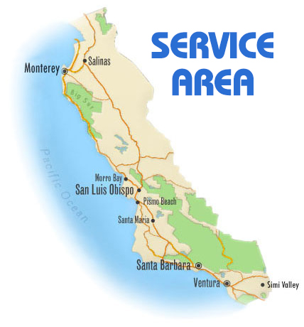 Service-Areas-Map-With-Text