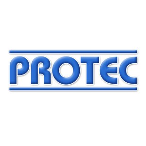 PROTEC-Social-Sharing-Default-Image