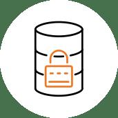 Billing Software Improves Workflow for Security Alarm Dealers