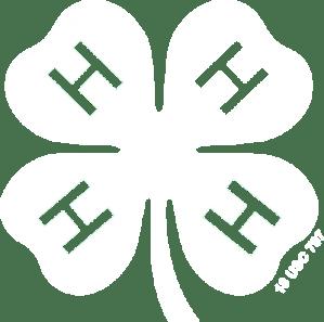 4-H_emblem_white