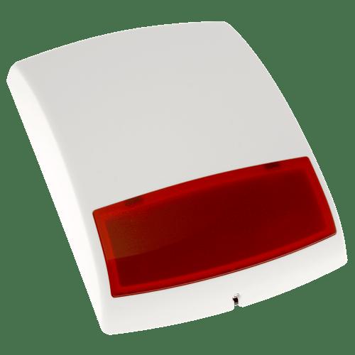 Sirener TrueGuard Alarm