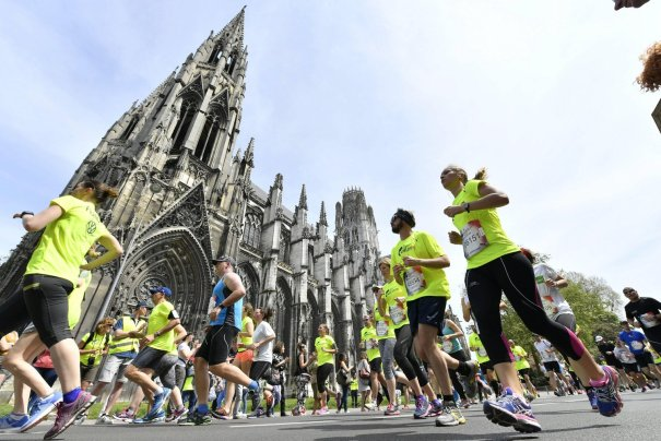 france-wings-for-life-world-run-2016-participants